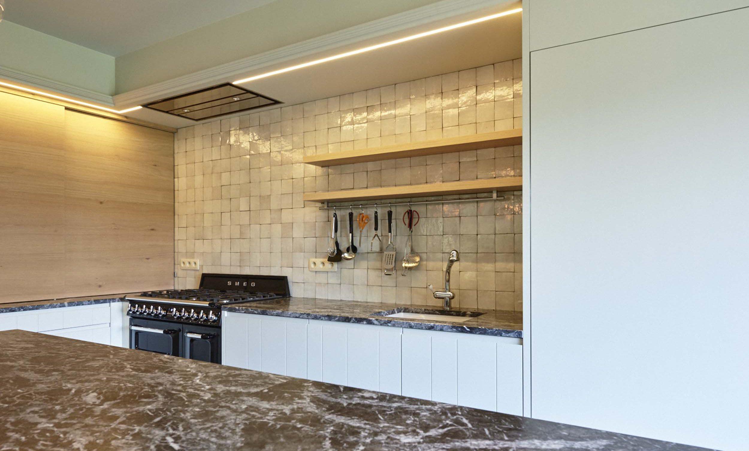 Vanda-projects-interieurinrichting-meubelmakerij-oost-vlaanderen-dumoulin-aanrecht