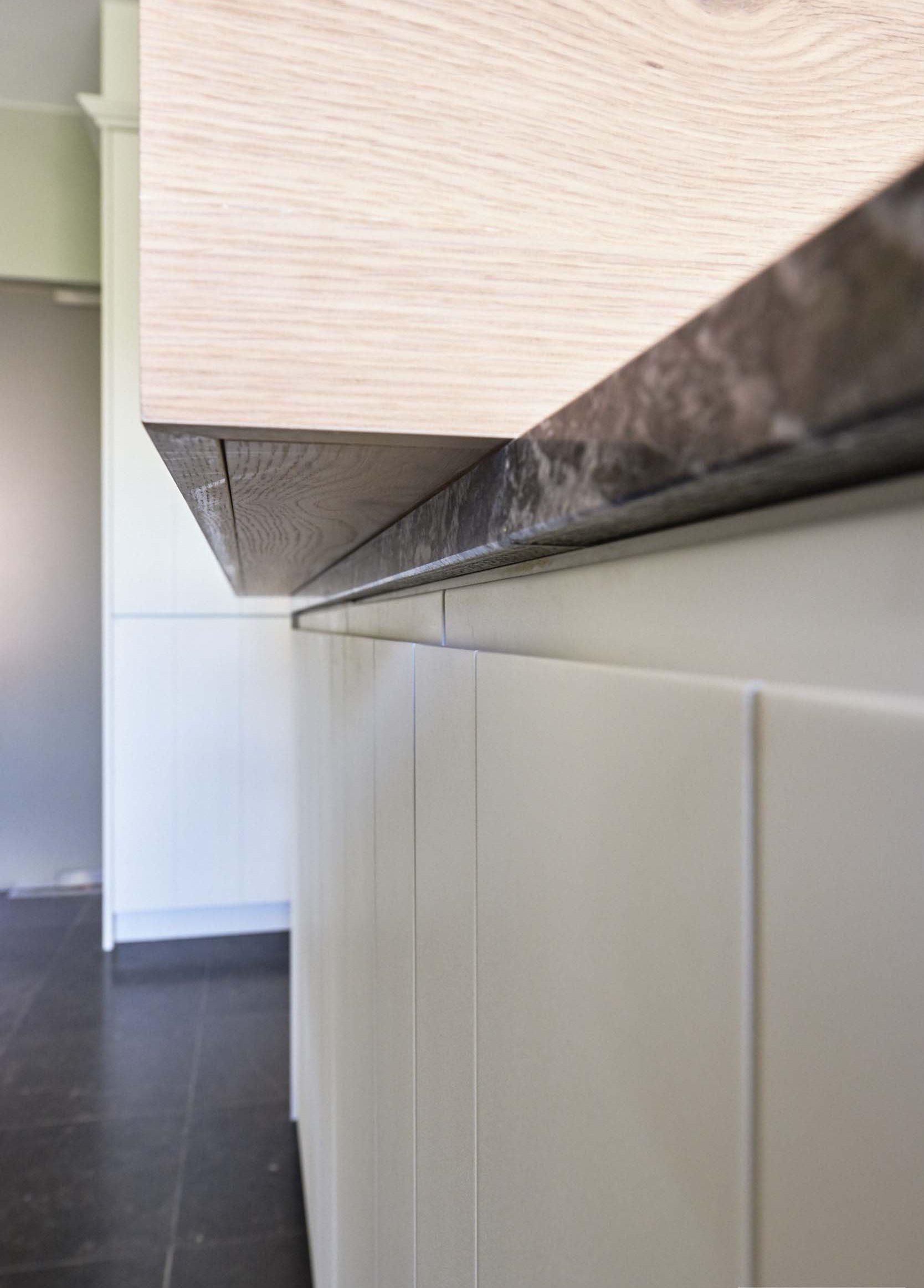 Vanda-projects-interieurinrichting-meubelmakerij-oost-vlaanderen-dumoulin-hout