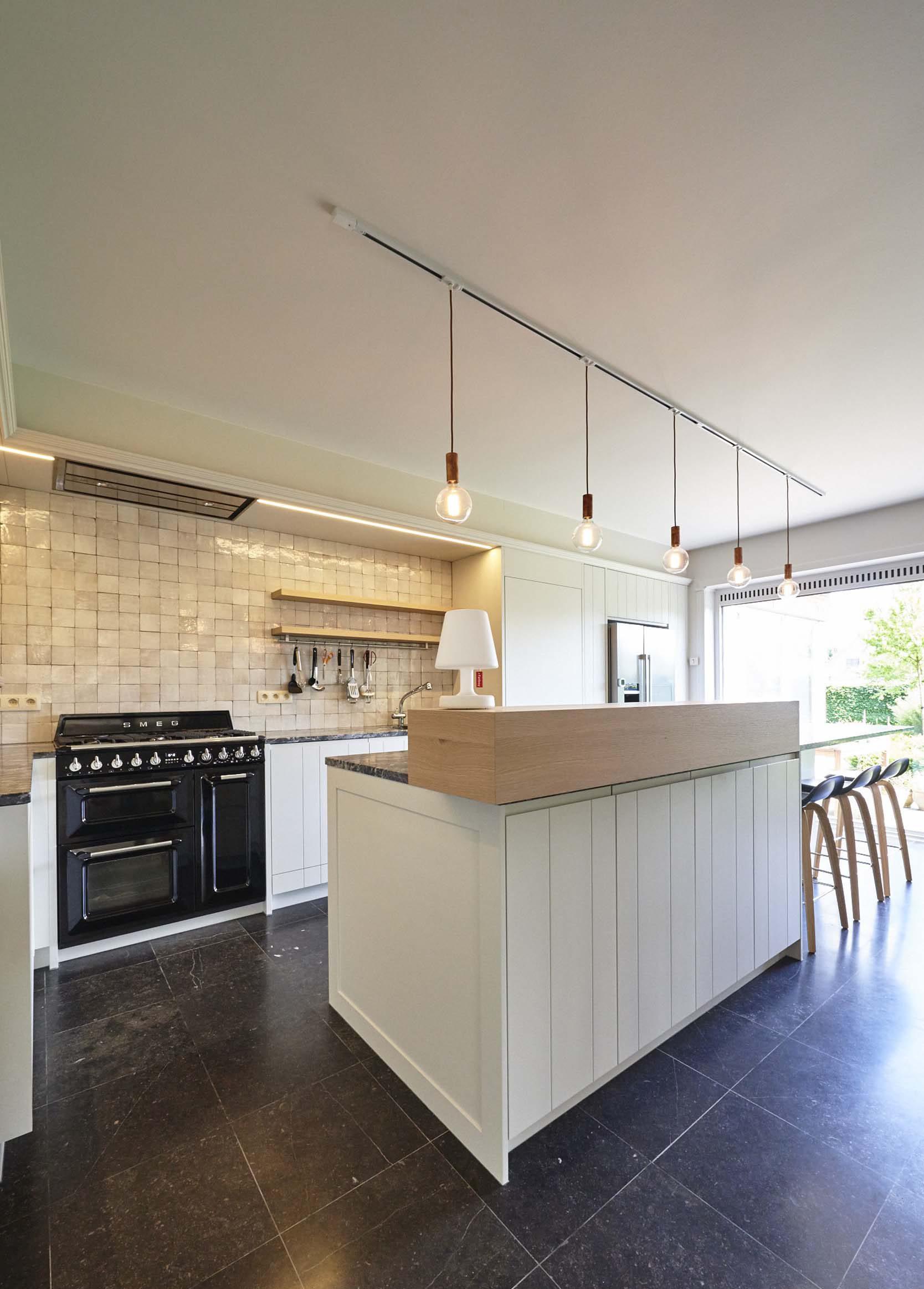 Vanda-projects-interieurinrichting-meubelmakerij-oost-vlaanderen-dumoulin-keuken