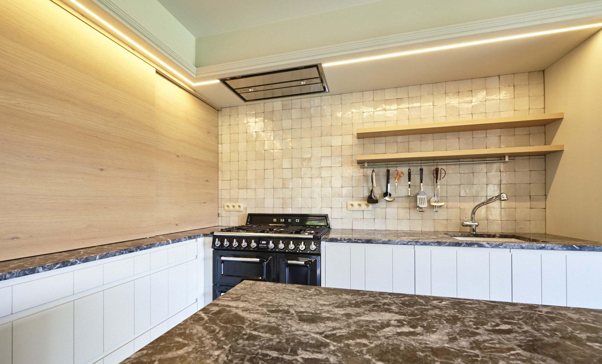 Vanda-projects-interieurinrichting-meubelmakerij-oost-vlaanderen-dumoulin-keukeninrichting