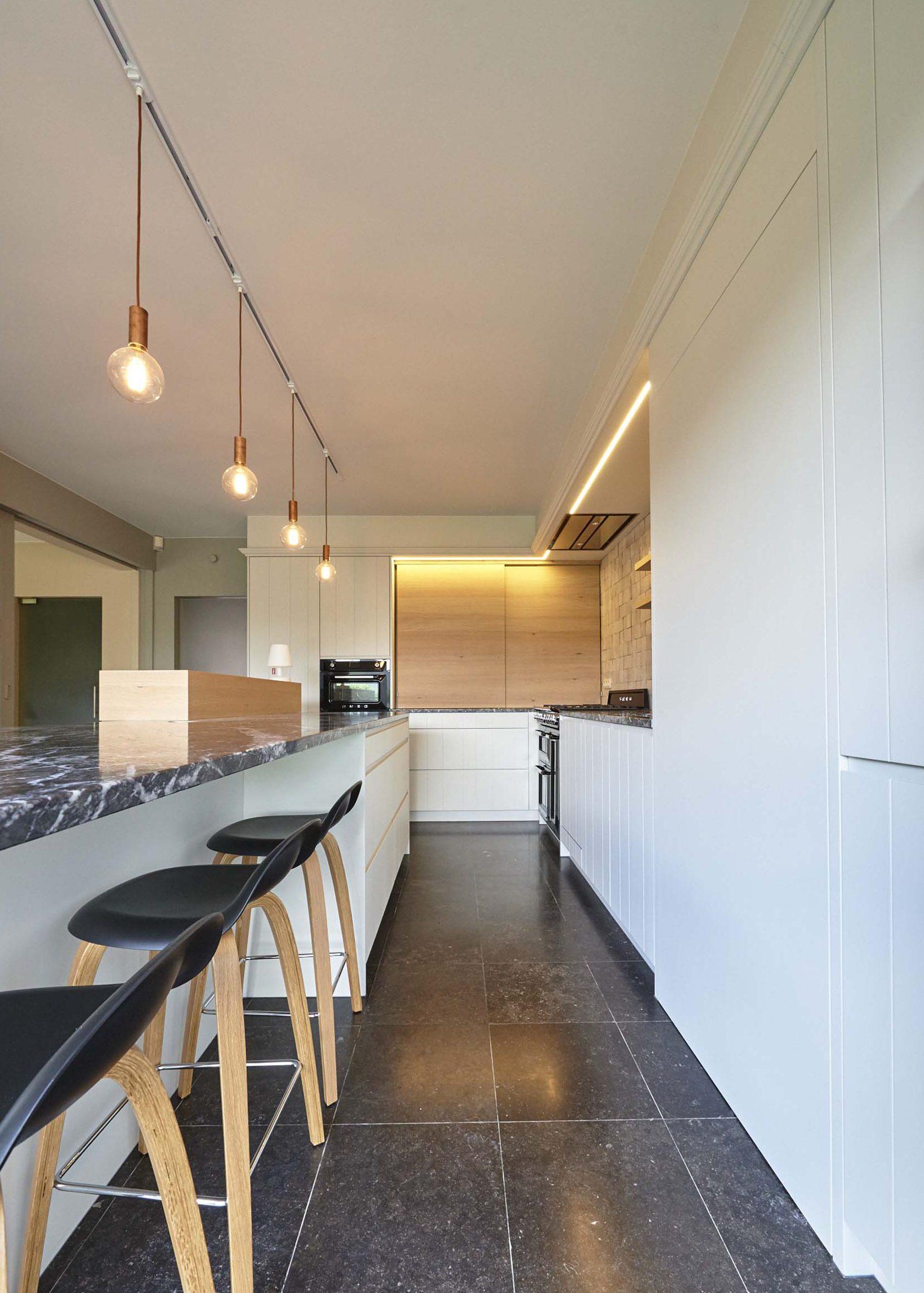 Vanda-projects-interieurinrichting-meubelmakerij-oost-vlaanderen-dumoulin-keukenvloer