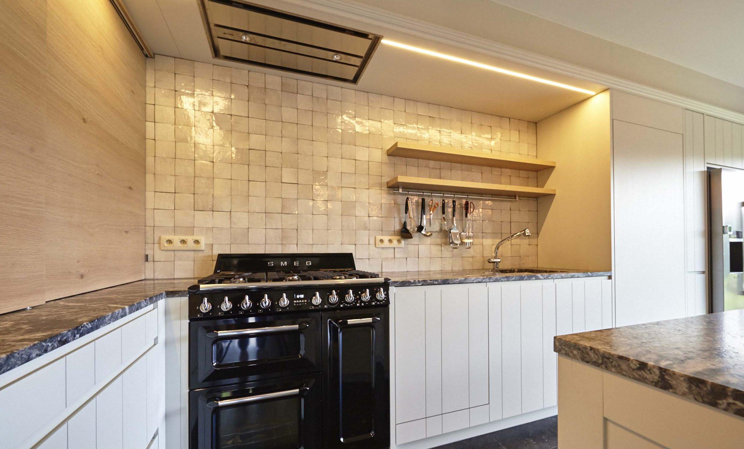 Vanda-projects-interieurinrichting-meubelmakerij-oost-vlaanderen-dumoulin-oven