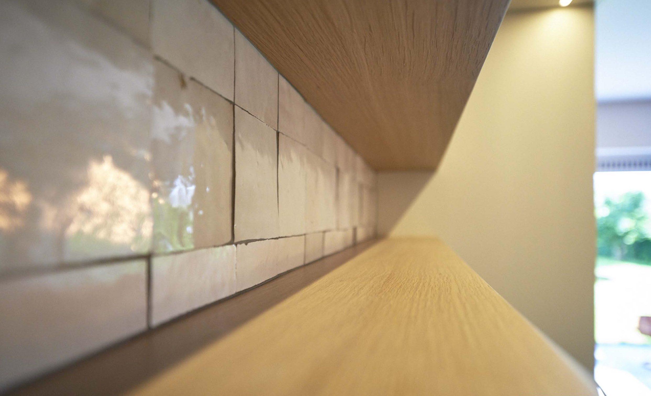 Vanda-projects-interieurinrichting-meubelmakerij-oost-vlaanderen-dumoulin-plank