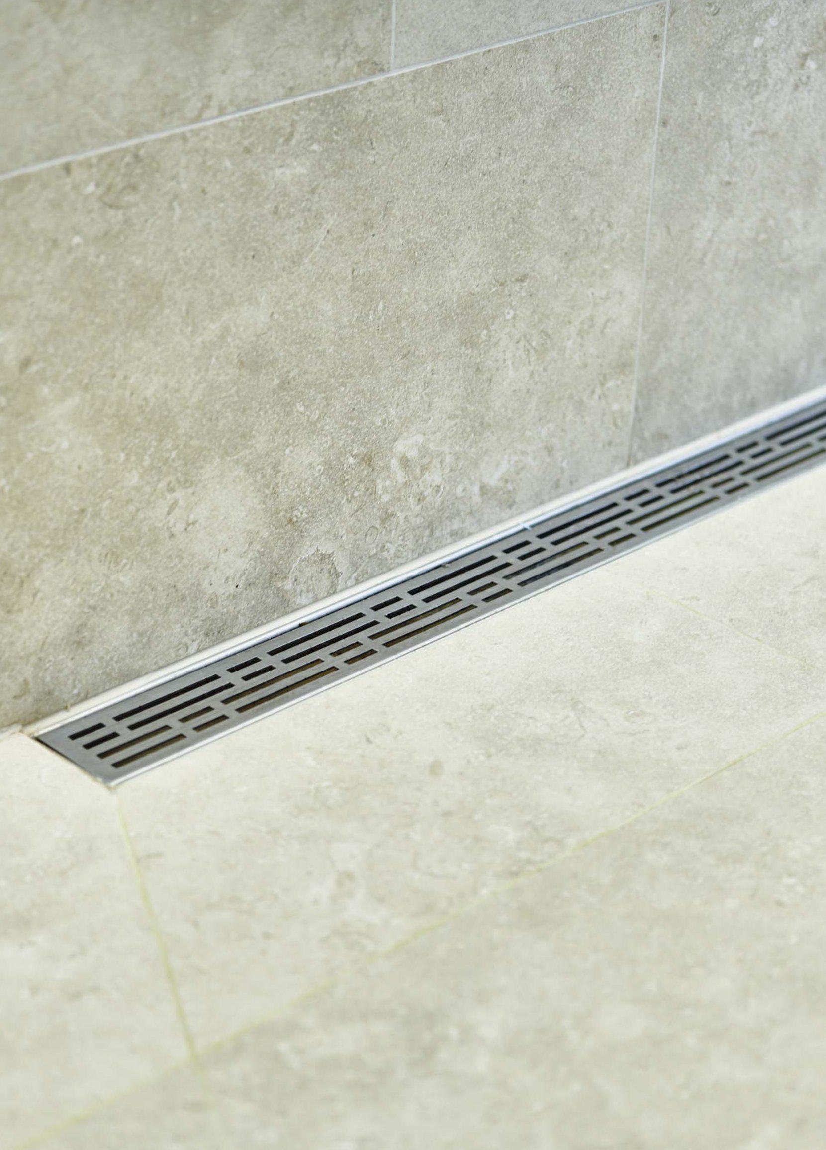 Vanda-projects-interieurinrichting-meubelmakerij-oost-vlaanderen-riem-afvoerput