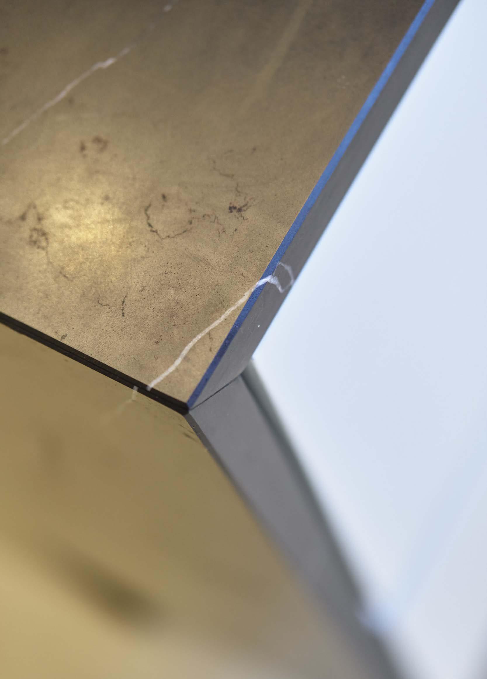 Vanda-projects-interieurinrichting-meubelmakerij-oost-vlaanderen-riem-afwerking