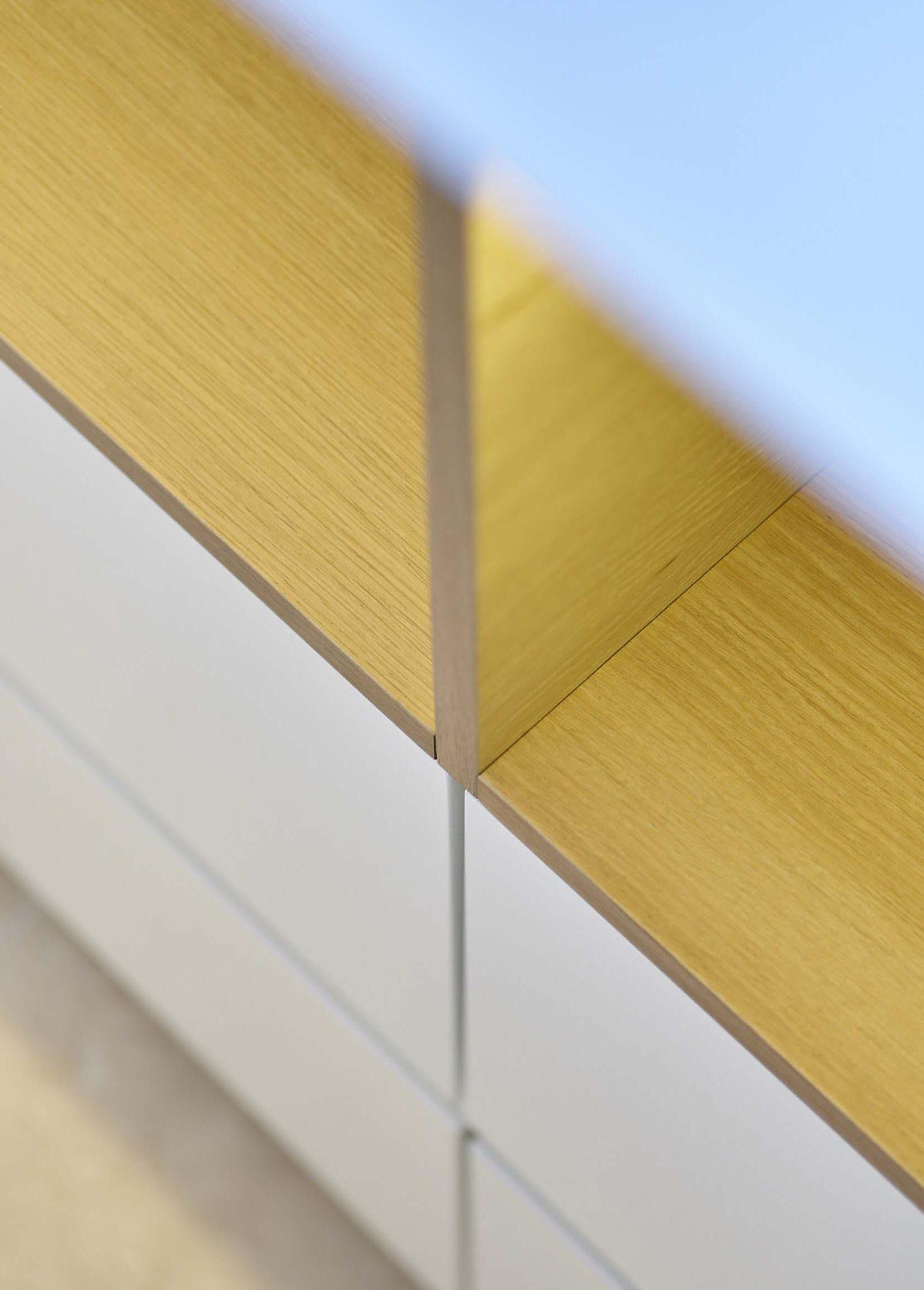 Vanda-projects-interieurinrichting-meubelmakerij-oost-vlaanderen-riem-hout-kast