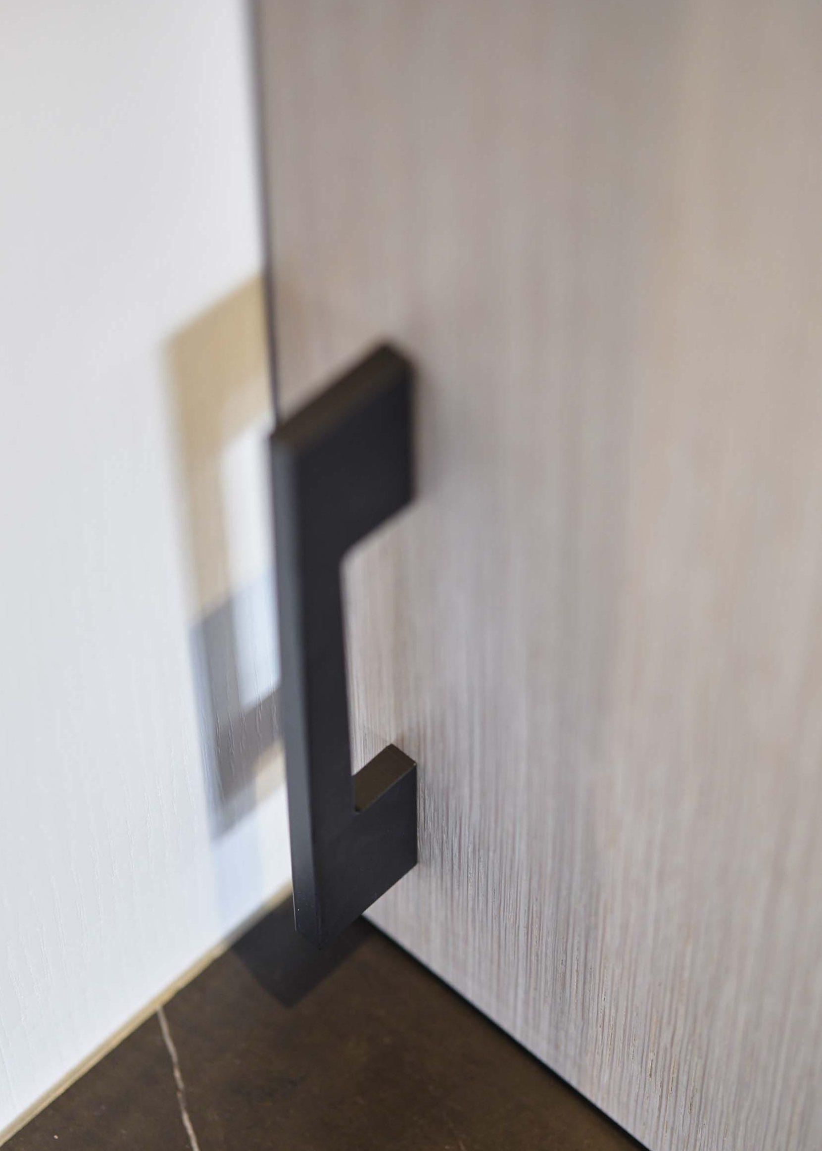 Vanda-projects-interieurinrichting-meubelmakerij-oost-vlaanderen-riem-kasthendel