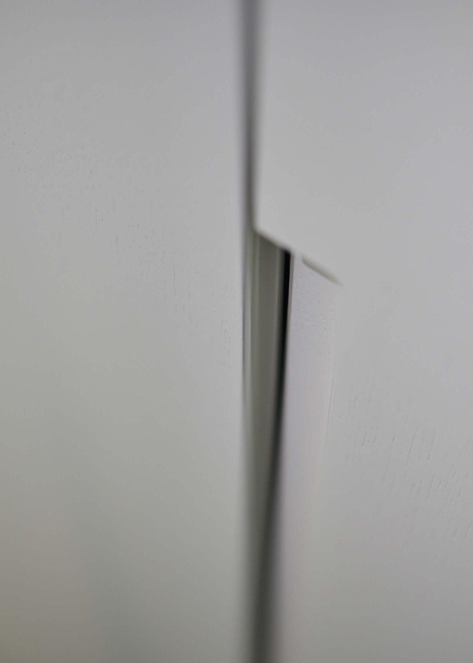 Vanda-projects-interieurinrichting-meubelmakerij-oost-vlaanderen-riem-kier