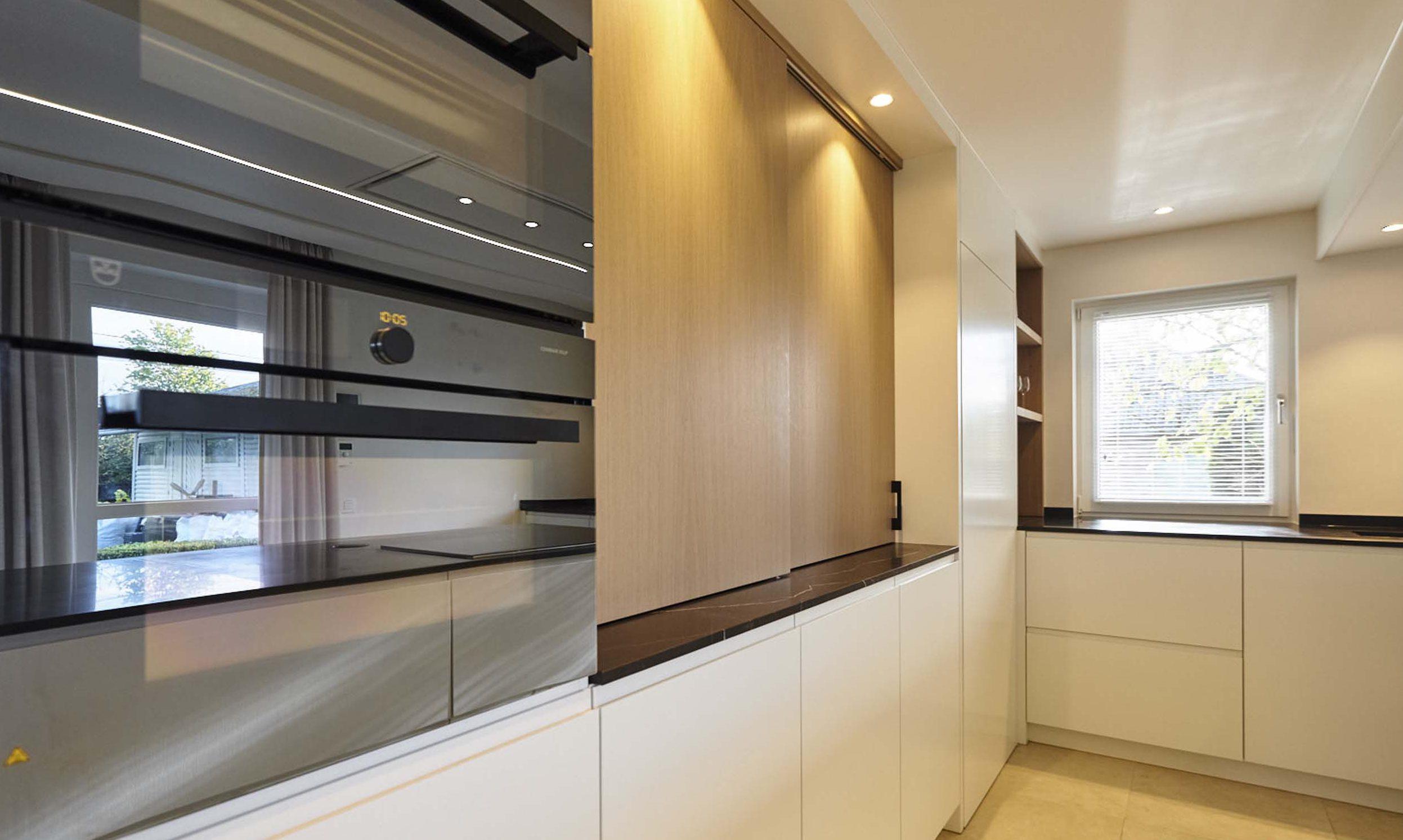 Vanda-projects-interieurinrichting-meubelmakerij-oost-vlaanderen-riem-ovens