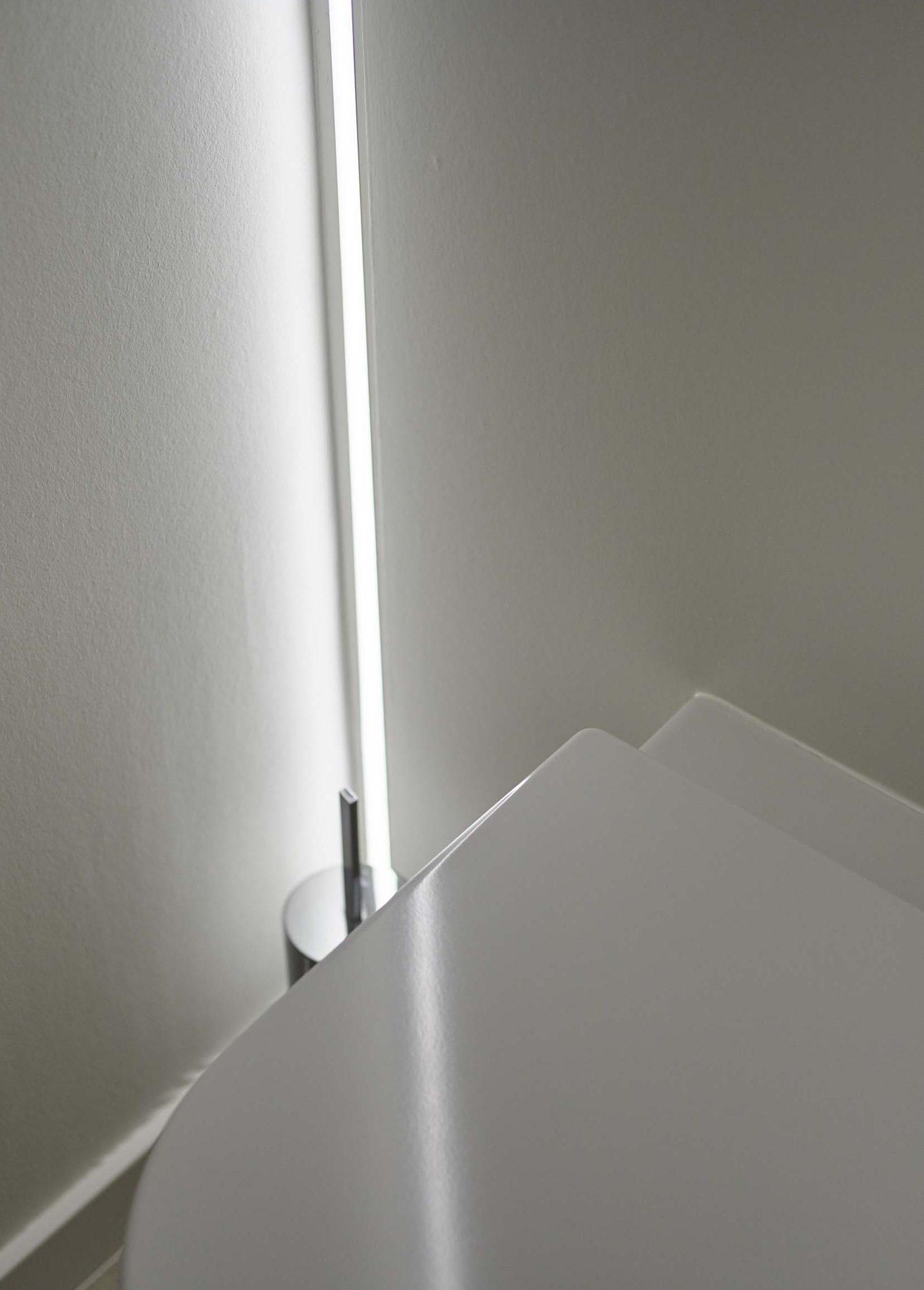 Vanda-projects-interieurinrichting-meubelmakerij-oost-vlaanderen-riem-toilet