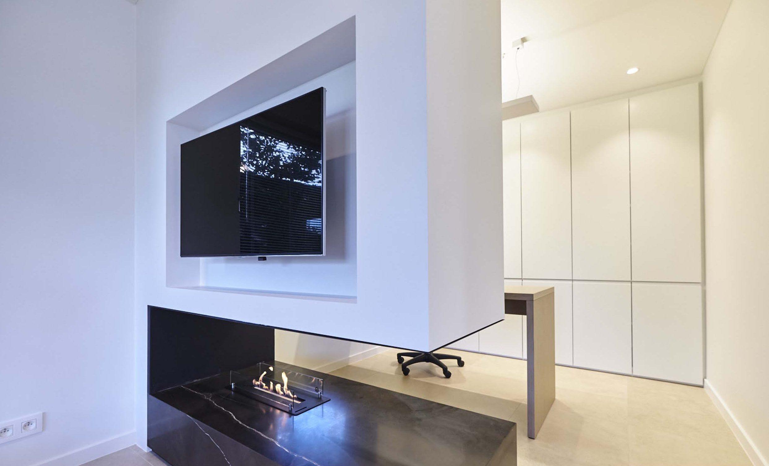 Vanda-projects-interieurinrichting-meubelmakerij-oost-vlaanderen-riem-tv-inrichting