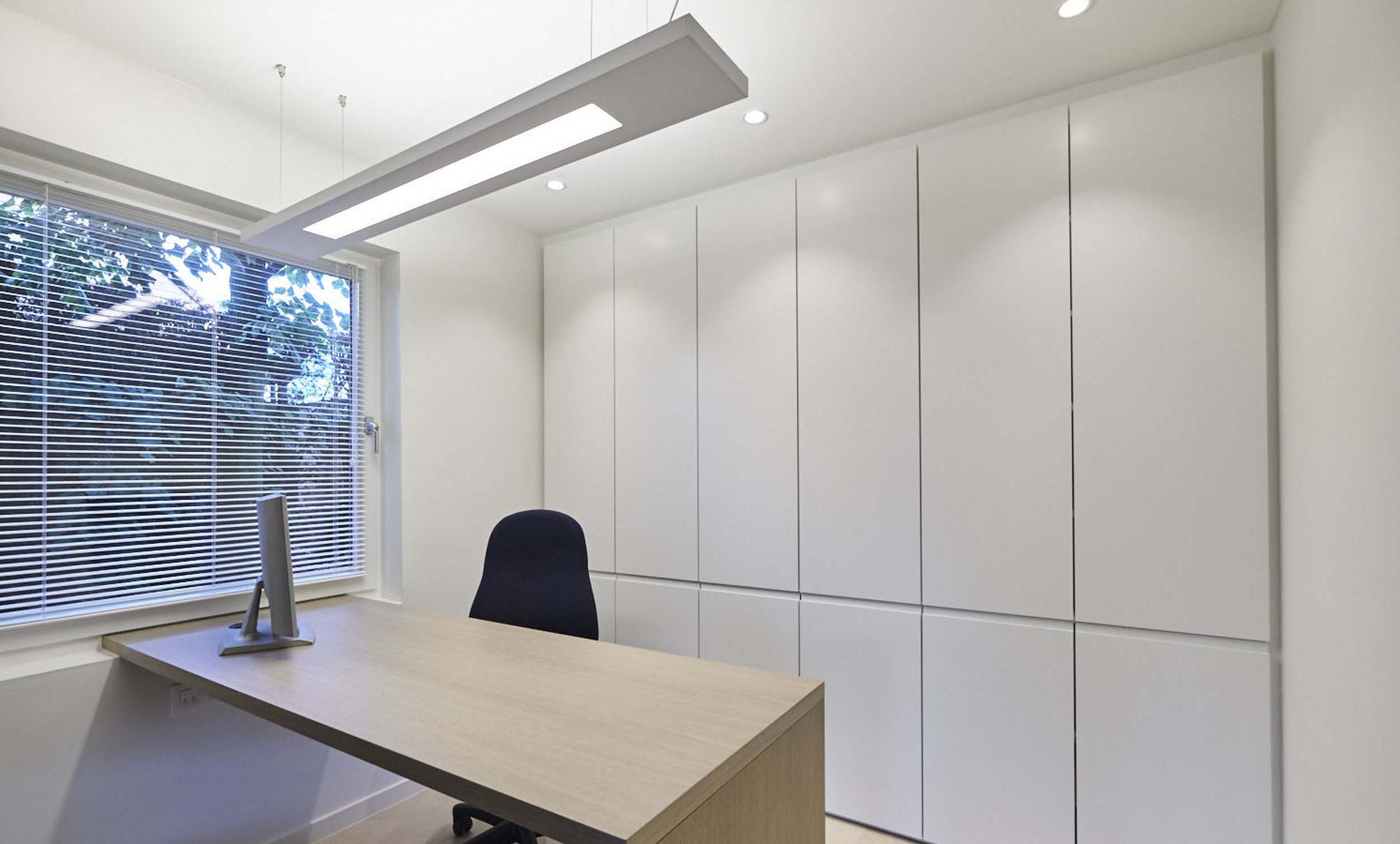 Vanda-projects-interieurinrichting-meubelmakerij-oost-vlaanderen-riem-werkkamer