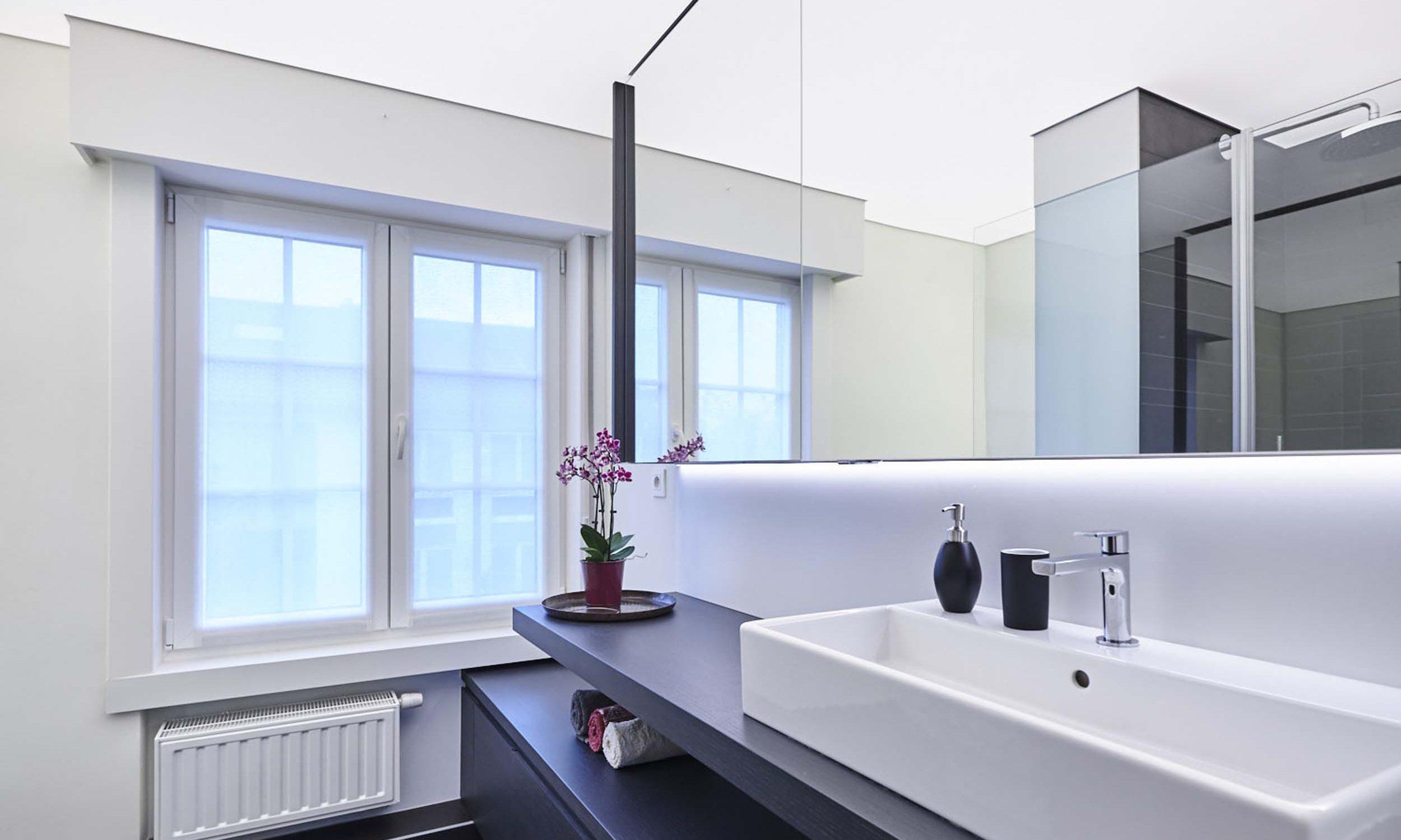 Vanda-projects-interieurinrichting-meubelmakerij-oost-vlaanderen-six-gent-badkamer-spiegel