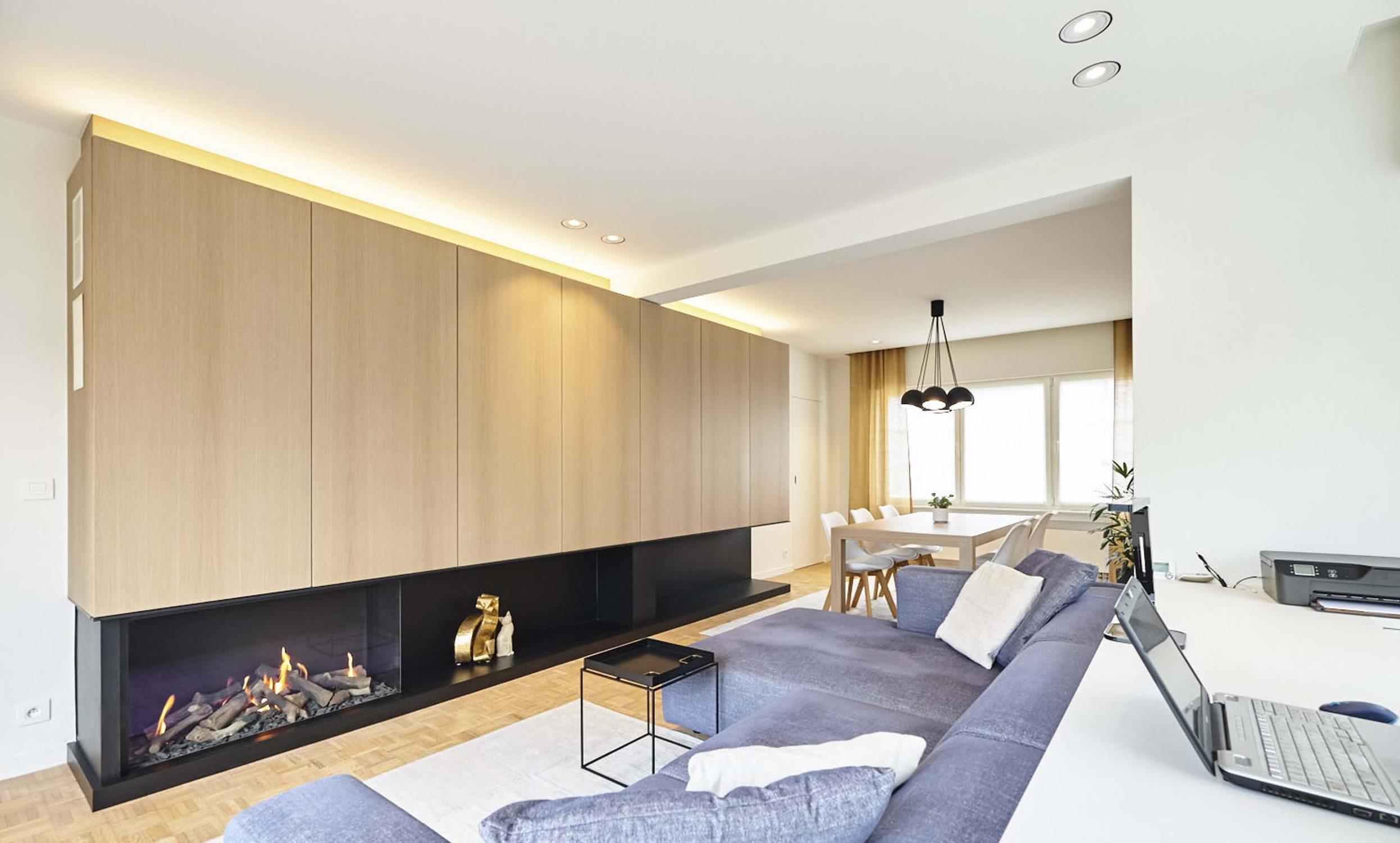 Vanda-projects-interieurinrichting-meubelmakerij-oost-vlaanderen-six-gent-bank
