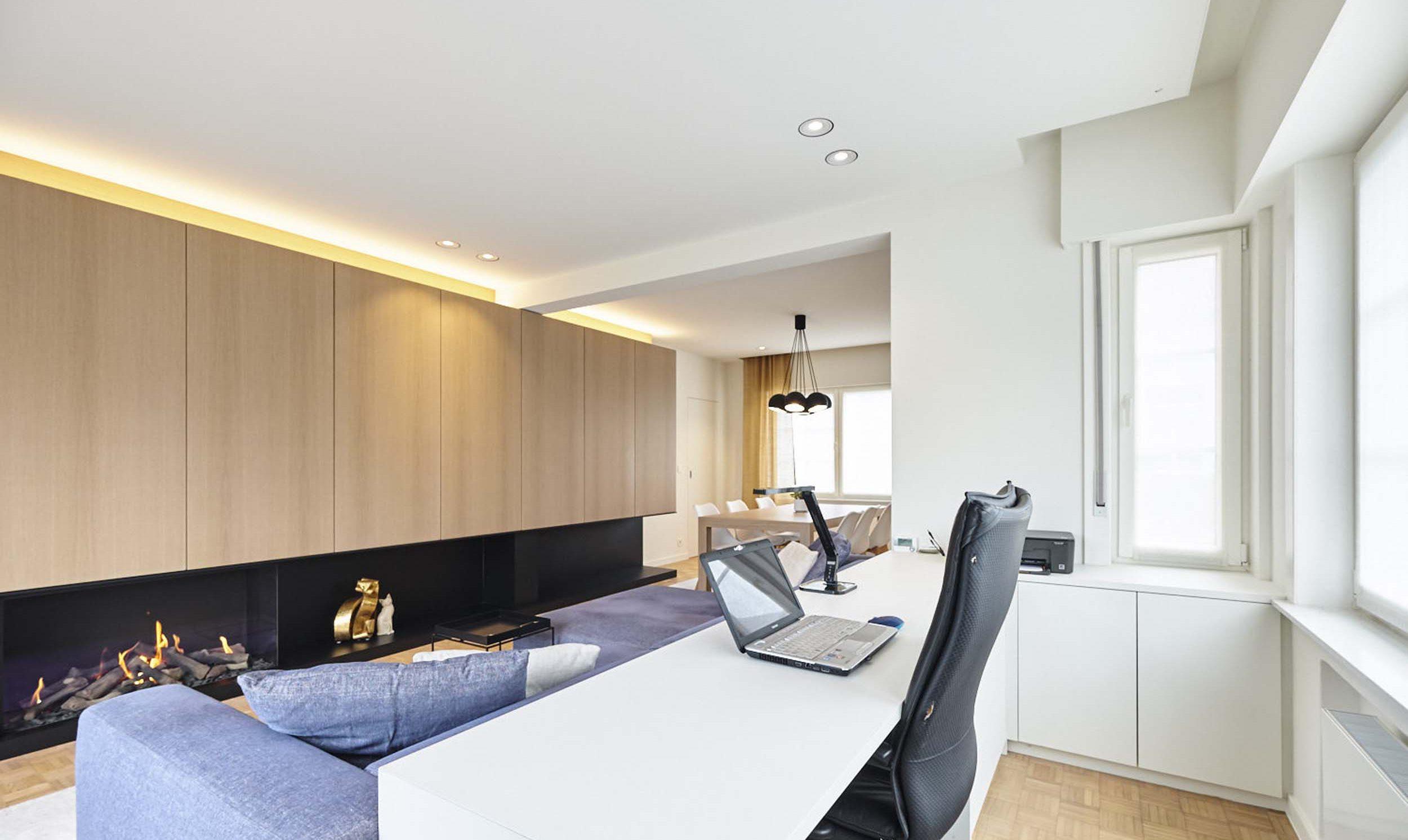 Vanda-projects-interieurinrichting-meubelmakerij-oost-vlaanderen-six-gent-kantoorstoel