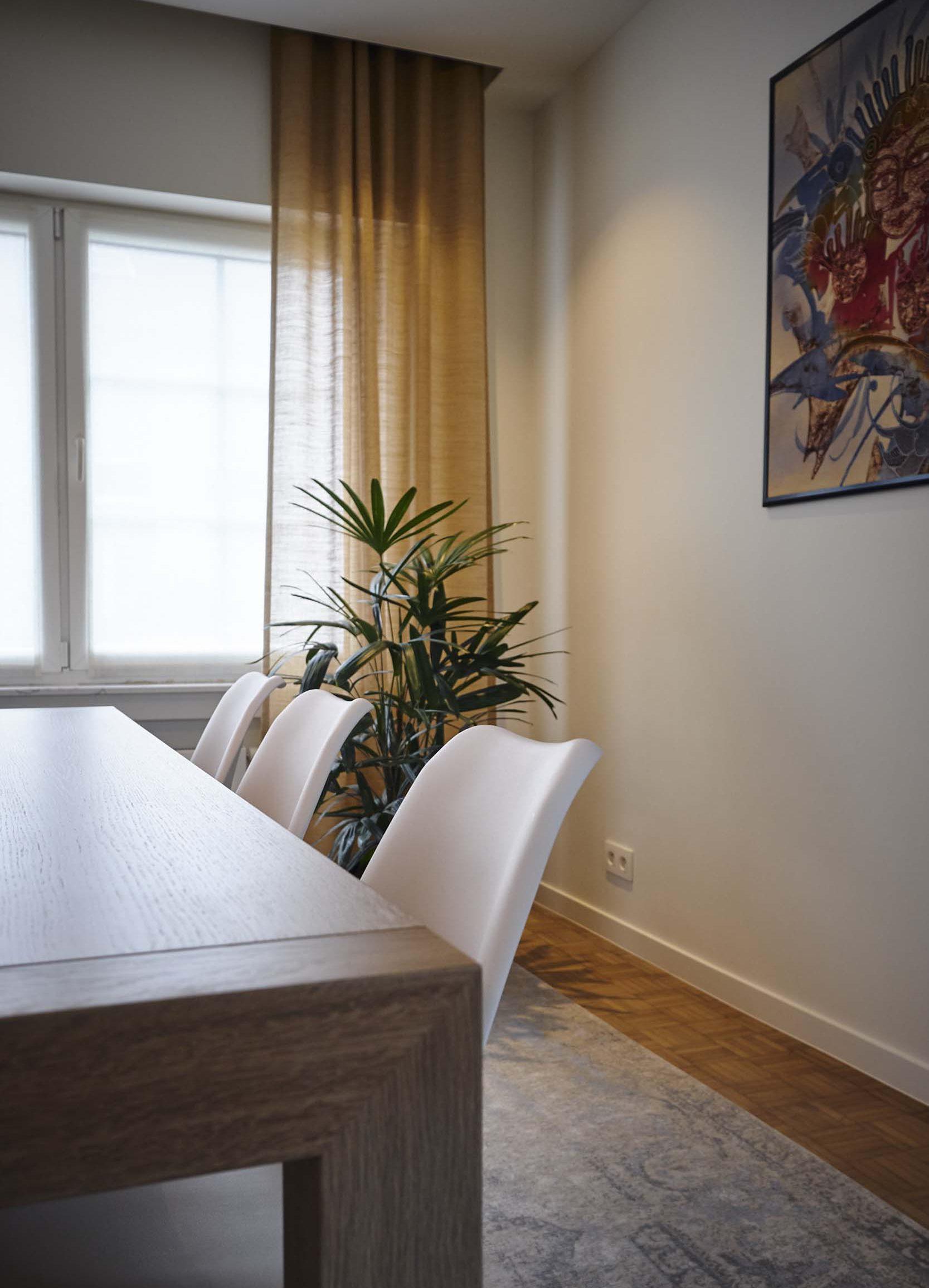 Vanda-projects-interieurinrichting-meubelmakerij-oost-vlaanderen-six-gent-plant