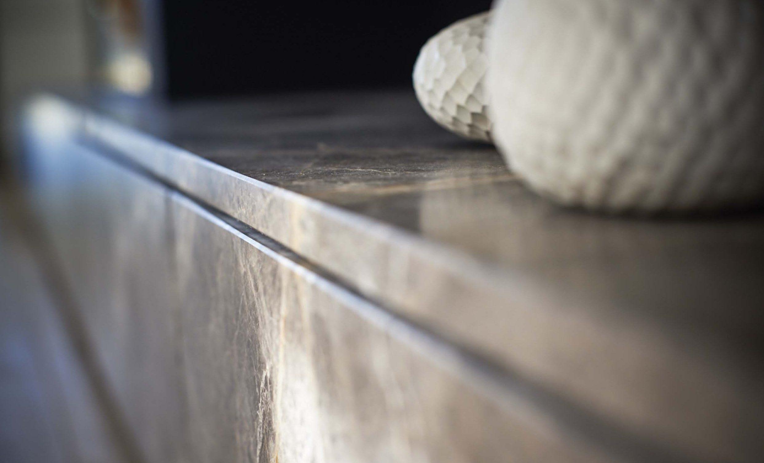 Vanda-projects-interieurinrichting-meubelmakerij-oost-vlaanderen-mortier-fijn