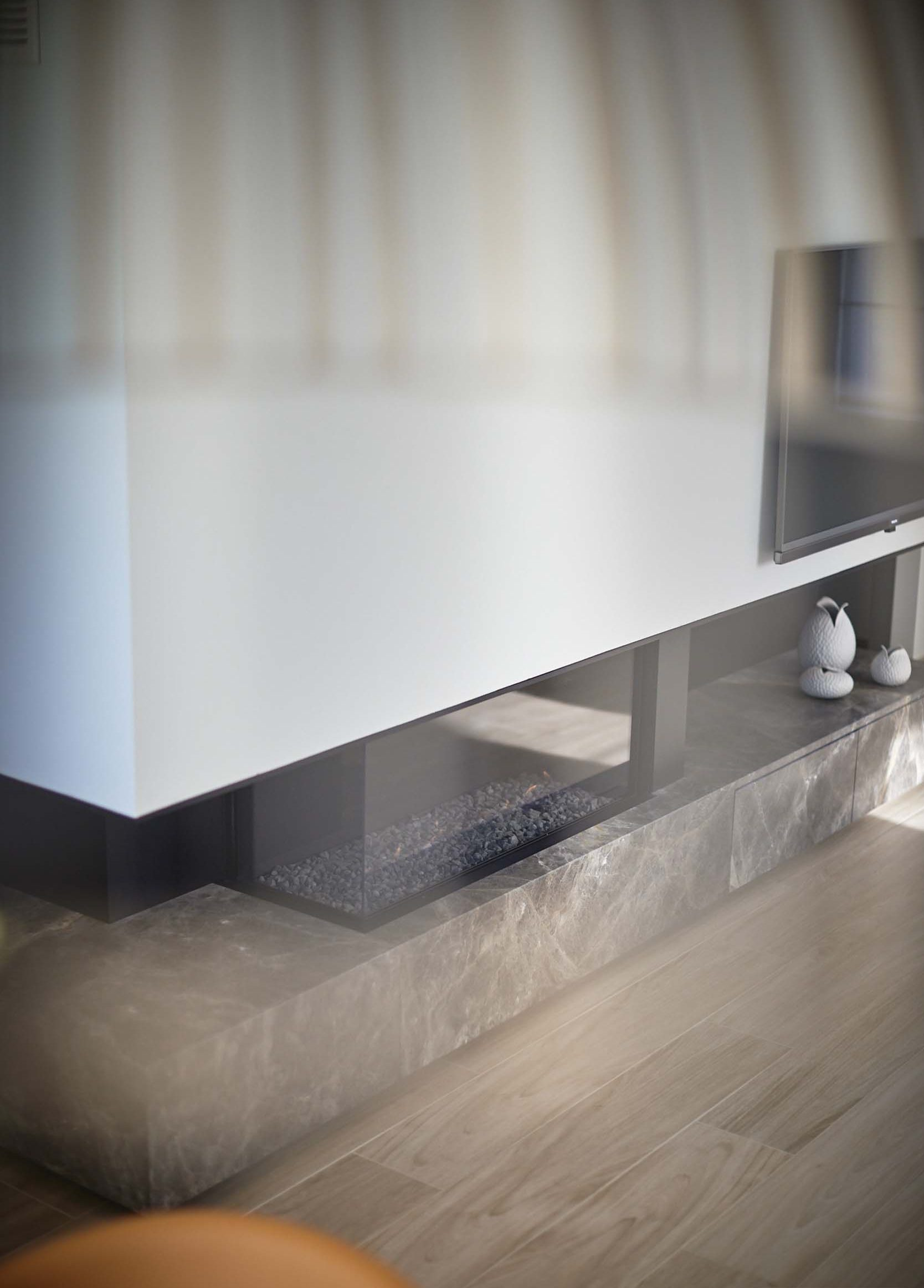 Vanda-projects-interieurinrichting-meubelmakerij-oost-vlaanderen-mortier-haard