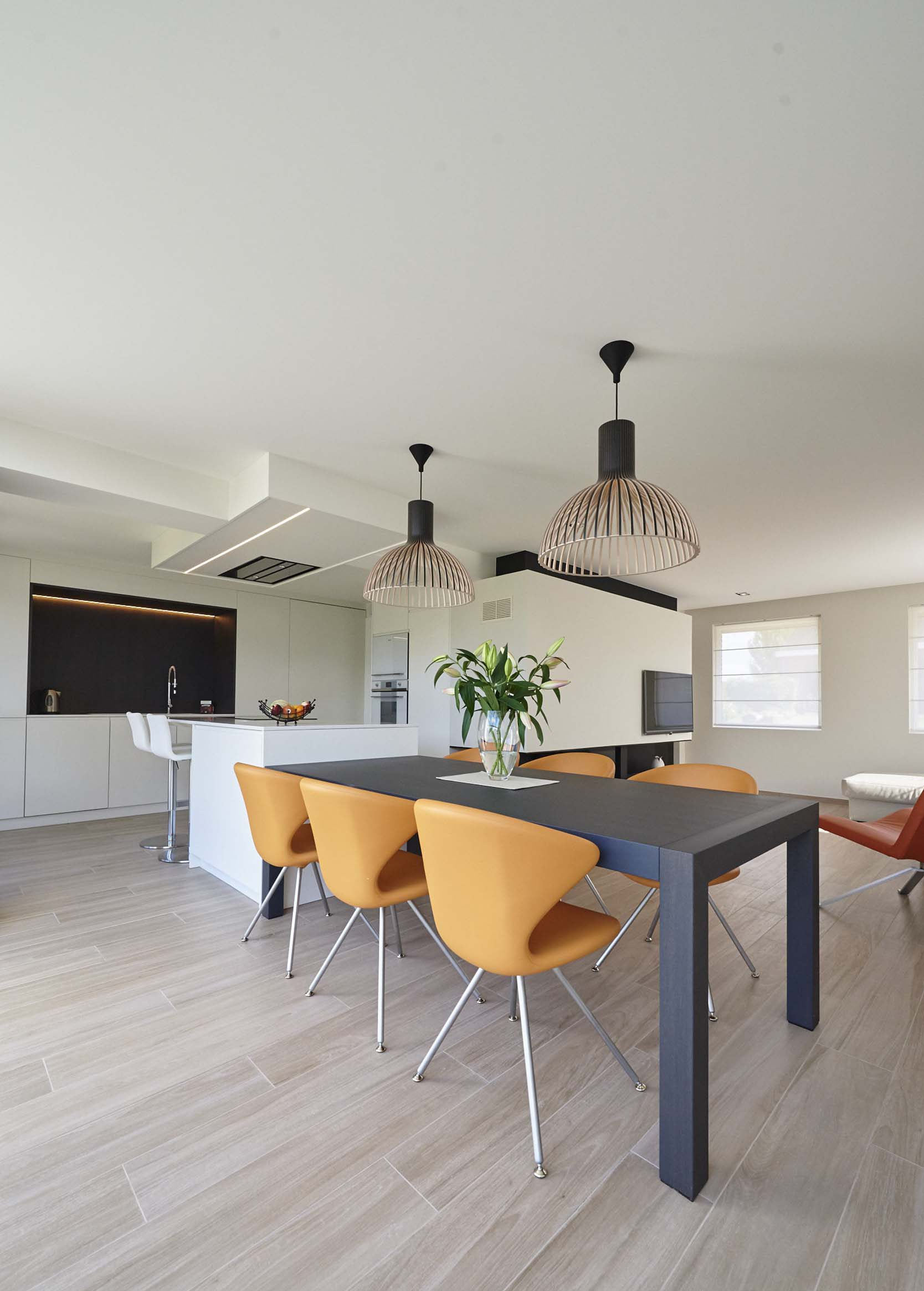 Vanda-projects-interieurinrichting-meubelmakerij-oost-vlaanderen-mortier-keuken-inrichting