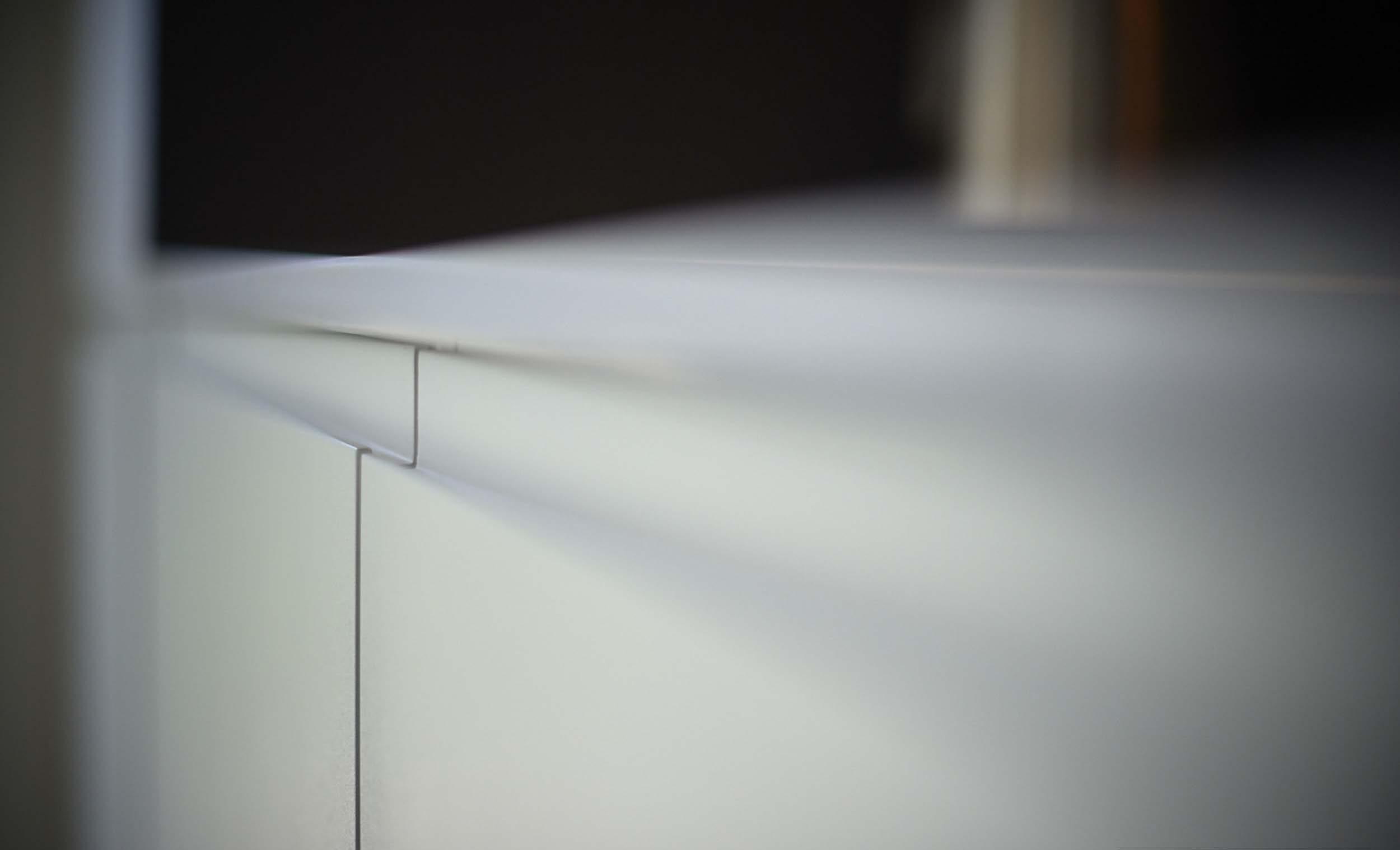 Vanda-projects-interieurinrichting-meubelmakerij-oost-vlaanderen-mortier-keukenkast