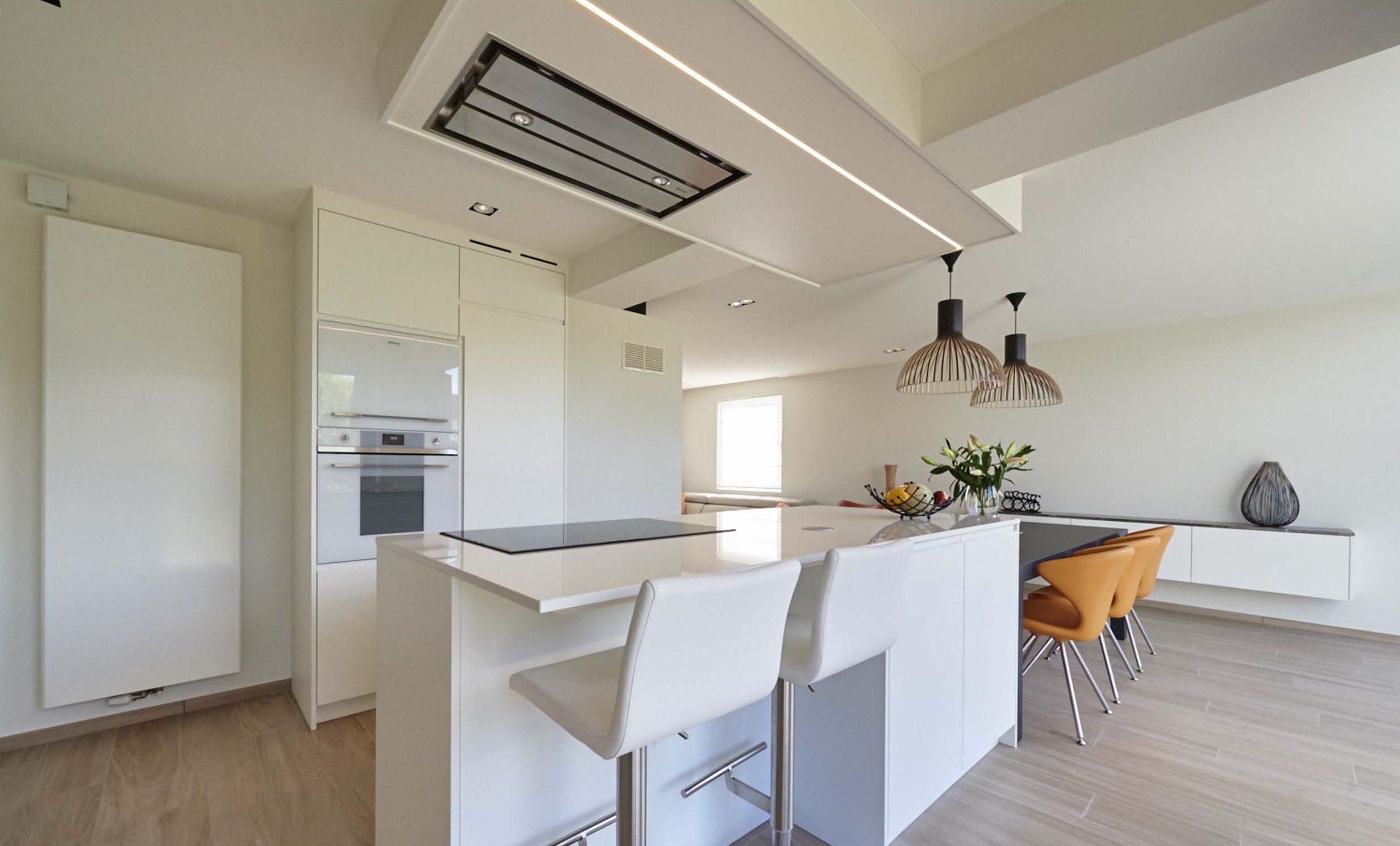 Vanda-projects-interieurinrichting-meubelmakerij-oost-vlaanderen-mortier-kookplaat