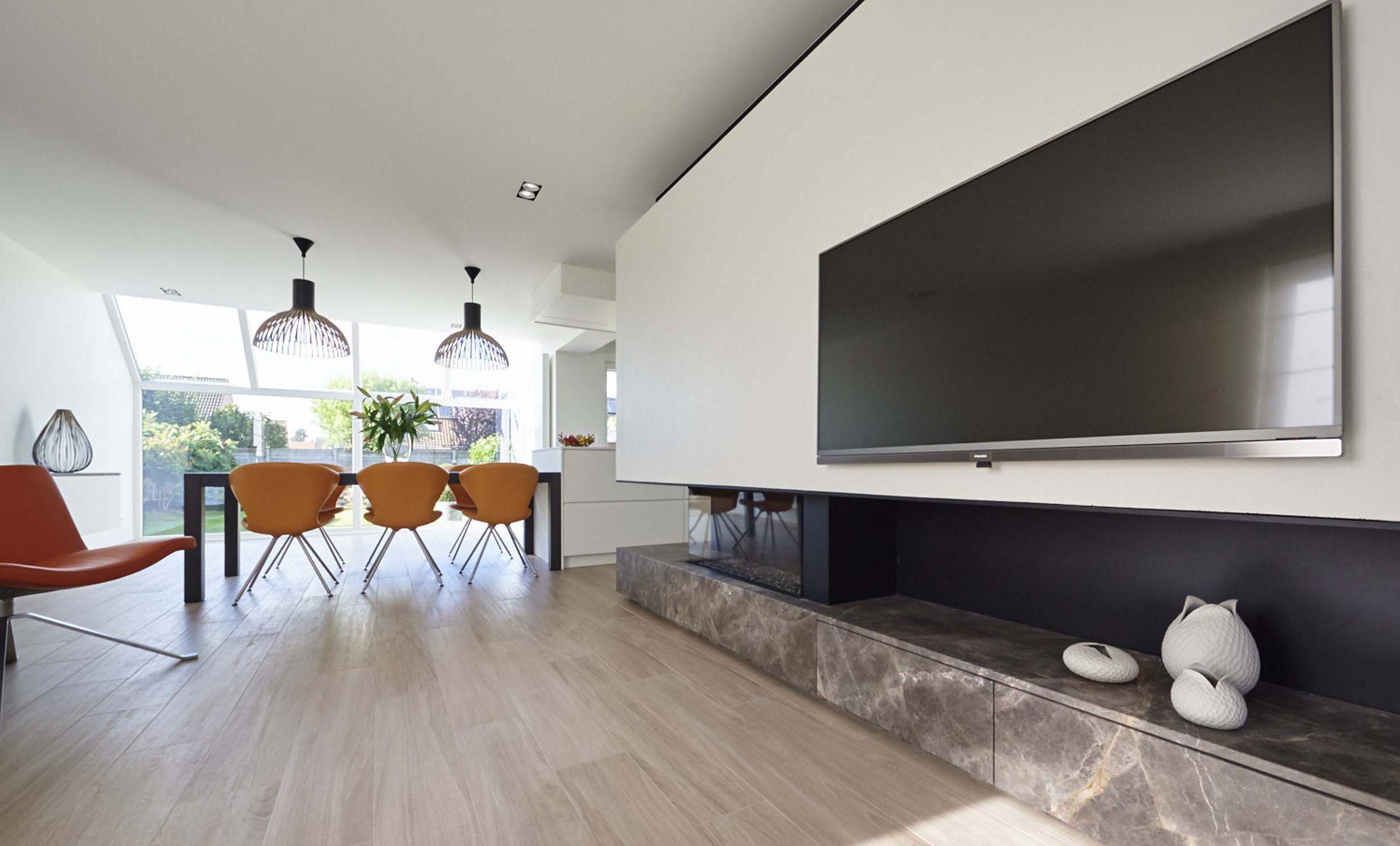 Vanda-projects-interieurinrichting-meubelmakerij-oost-vlaanderen-mortier-stoelen