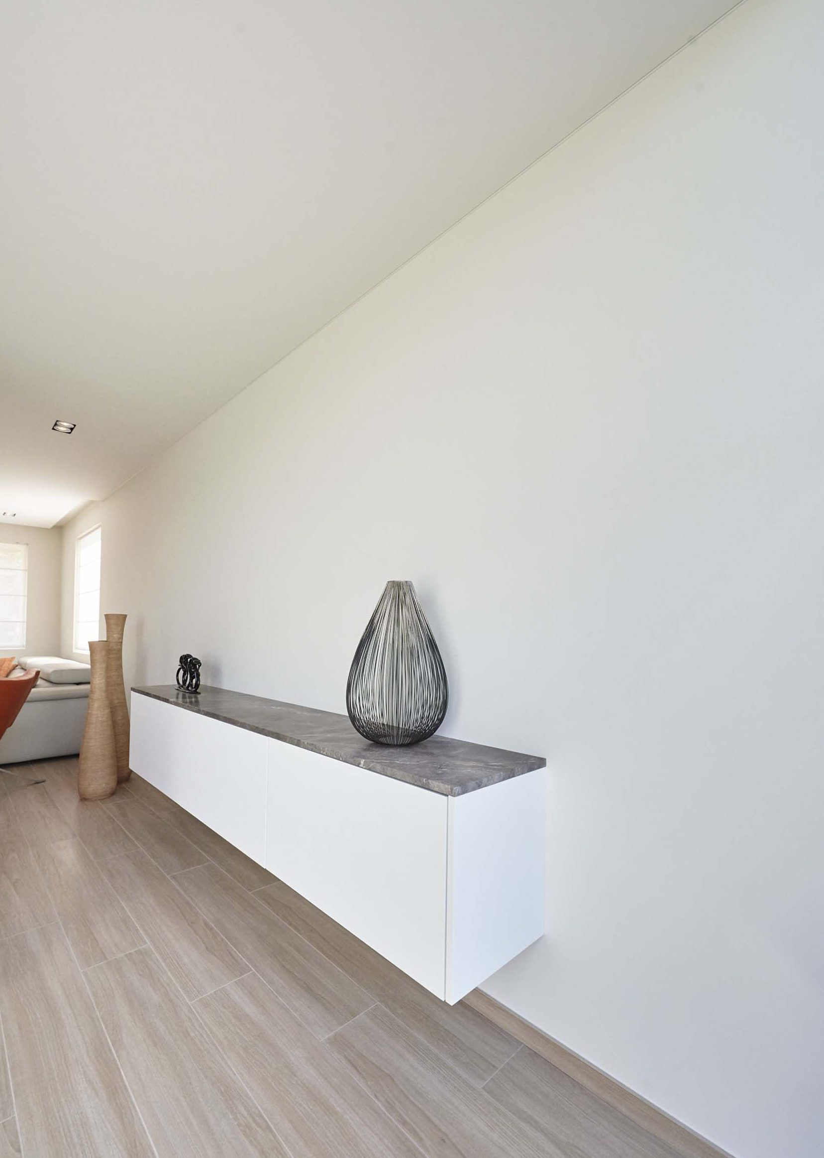 Vanda-projects-interieurinrichting-meubelmakerij-oost-vlaanderen-mortier-woonkamer-kast