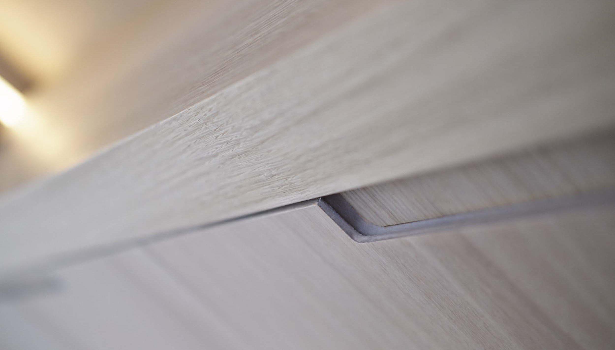 Vanda-projects-interieurinrichting-meubelmakerij-oost-vlaanderen-verfaillie-anne-hout