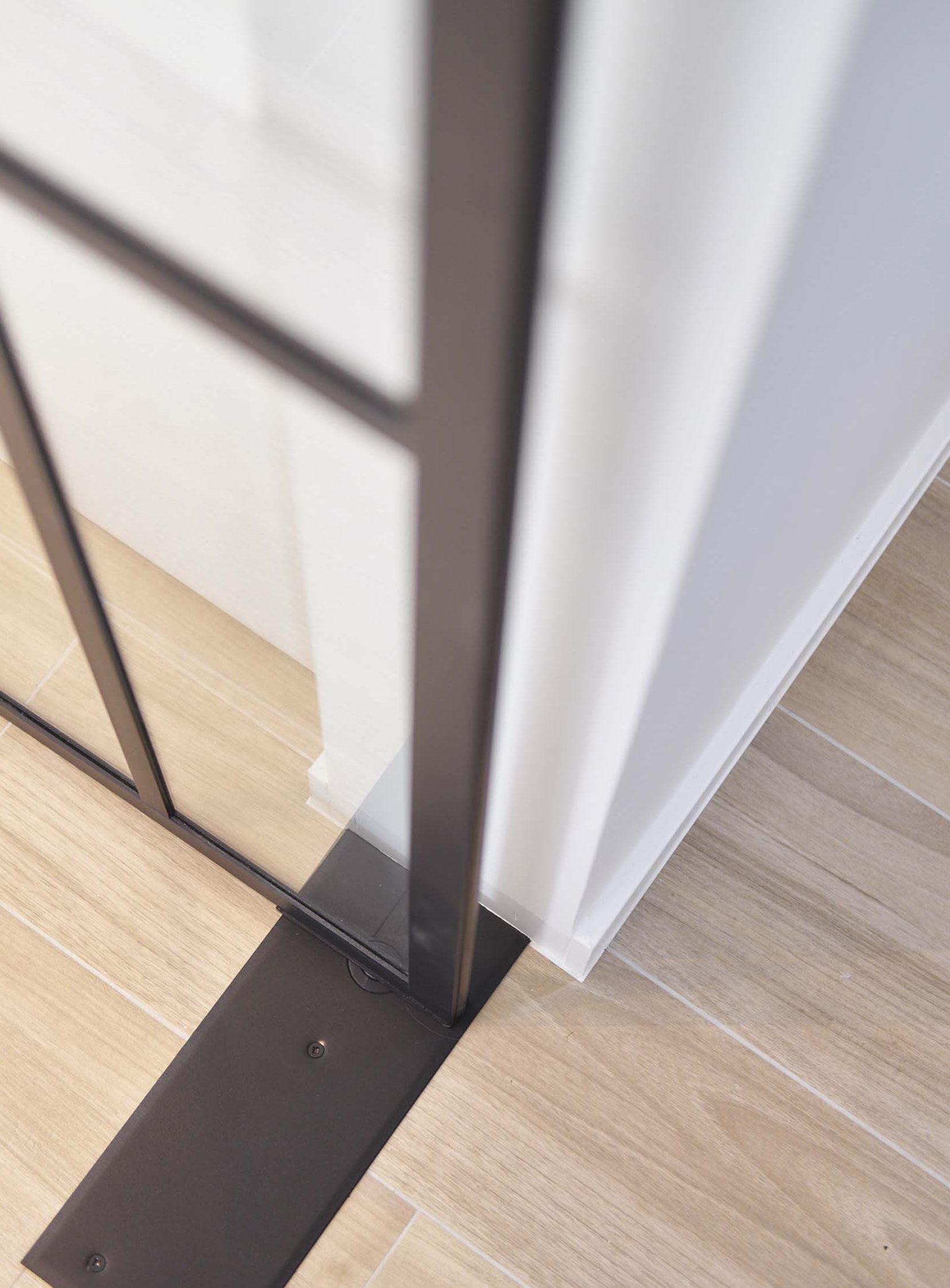 Vanda-projects-interieurinrichting-meubelmakerij-oost-vlaanderen-verfaillie-anne-vloer
