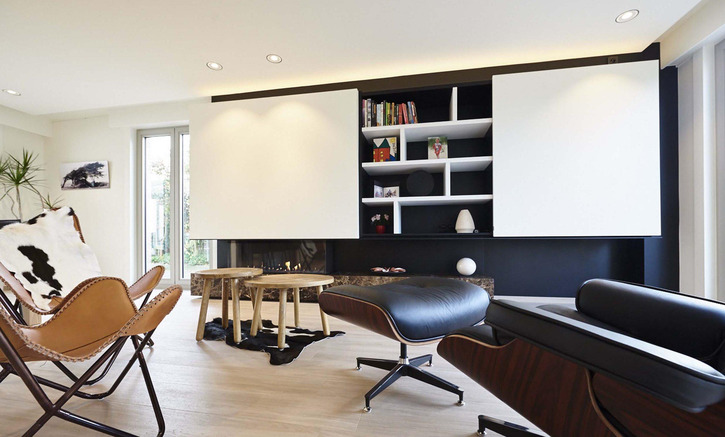 Vanda-projects-interieurinrichting-meubelmakerij-oost-vlaanderen-verstraete-tielt-kast-op-maat