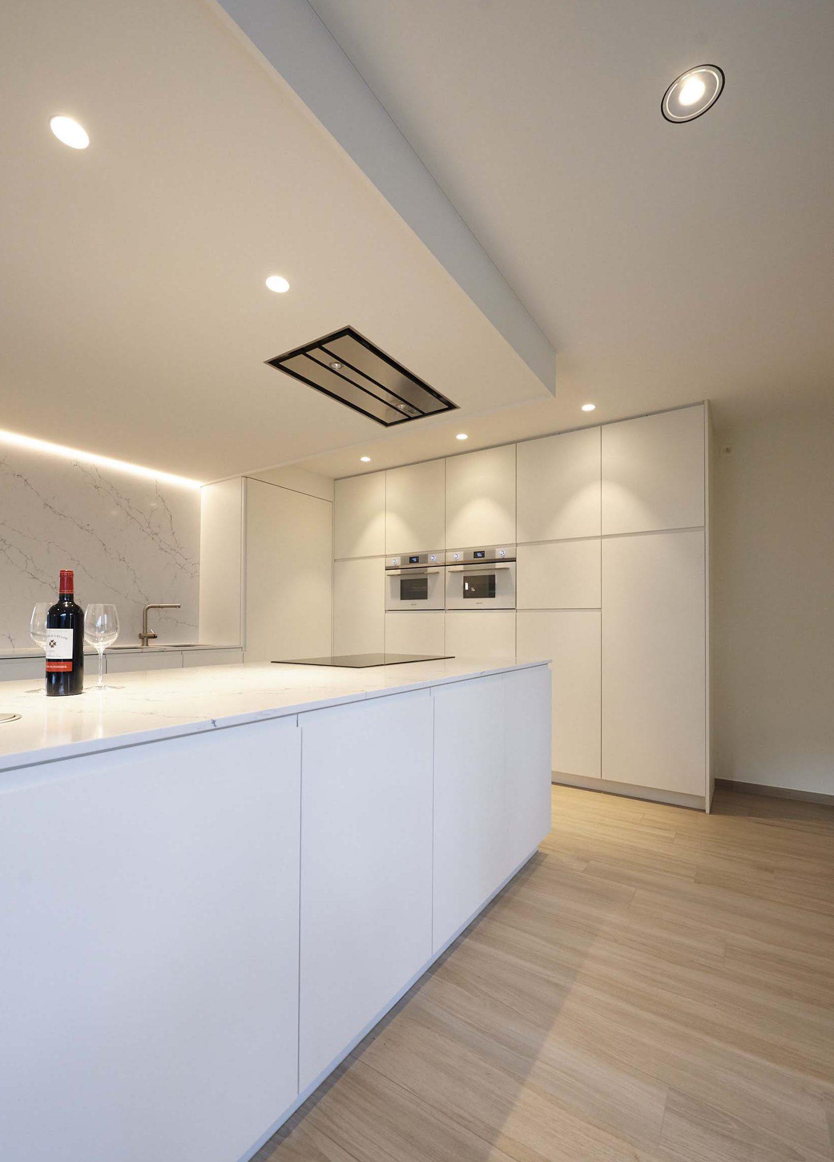 Vanda-projects-interieurinrichting-meubelmakerij-oost-vlaanderen-verstraete-tielt-keuken