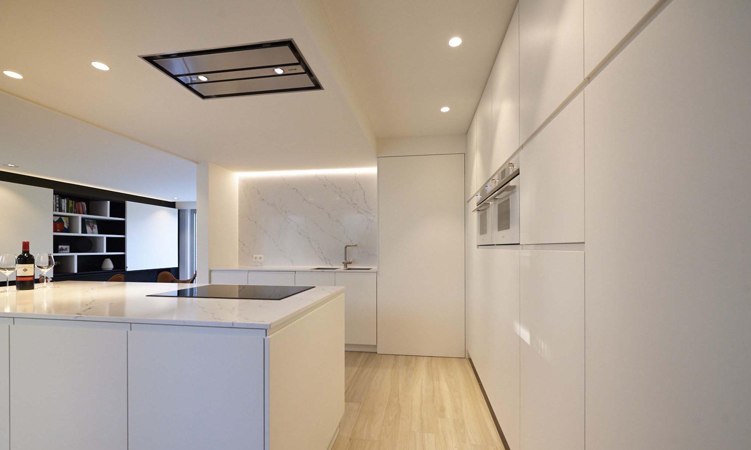 Vanda-projects-interieurinrichting-meubelmakerij-oost-vlaanderen-verstraete-tielt-keukenblok