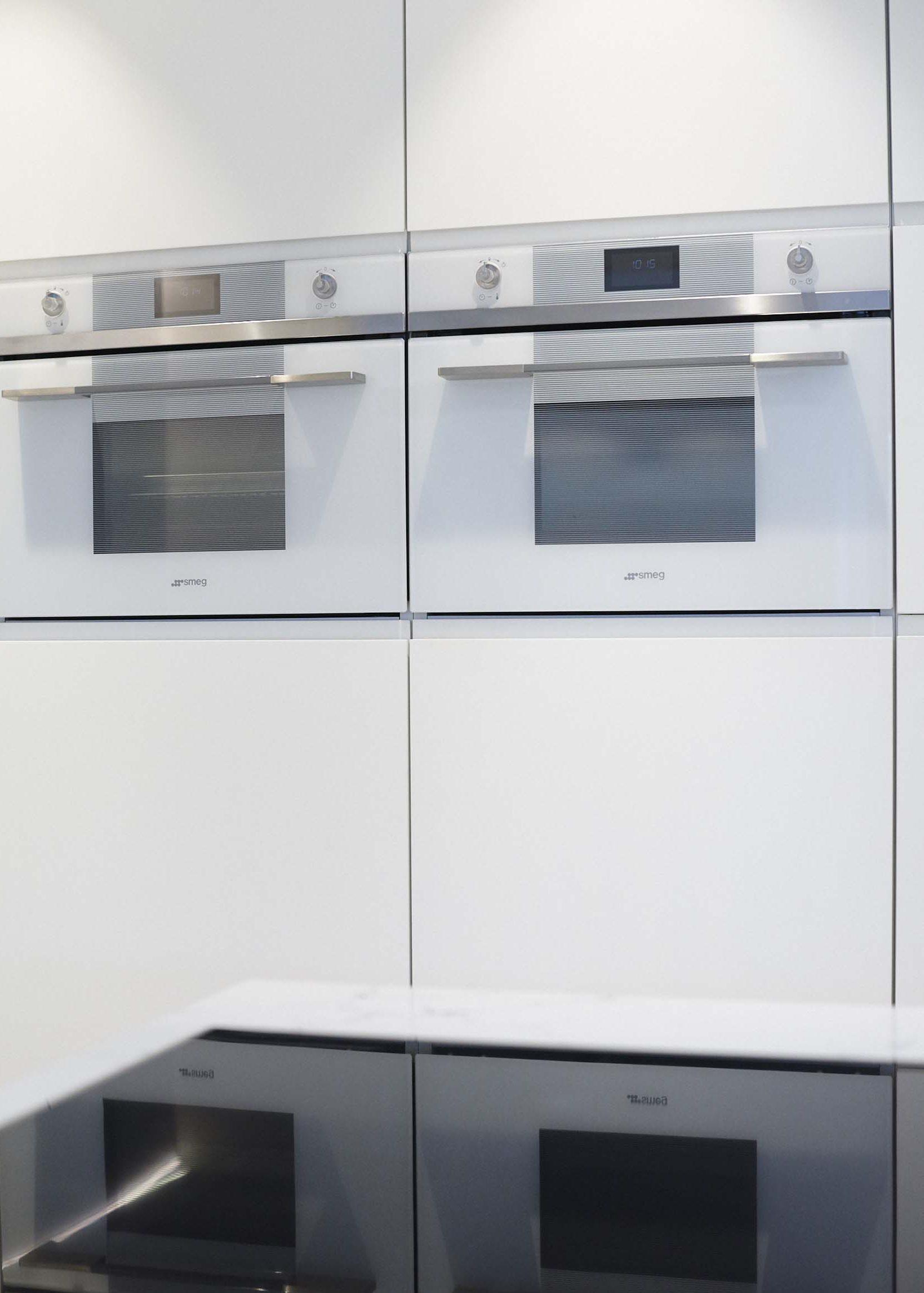 Vanda-projects-interieurinrichting-meubelmakerij-oost-vlaanderen-verstraete-tielt-ovens