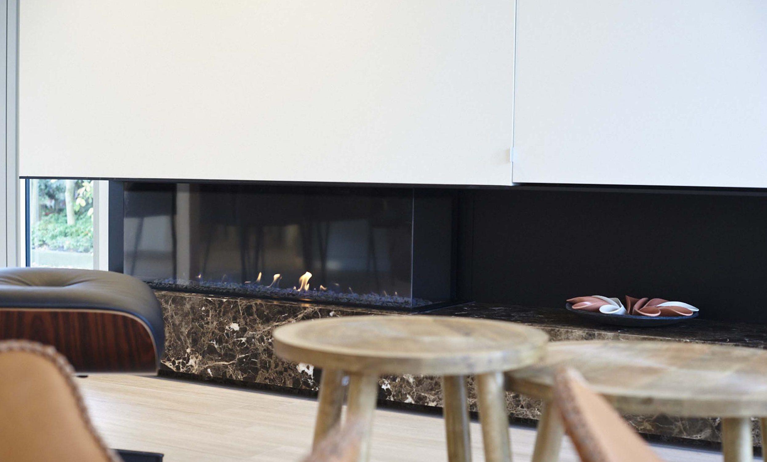 Vanda-projects-interieurinrichting-meubelmakerij-oost-vlaanderen-verstraete-tielt-vlam-haard