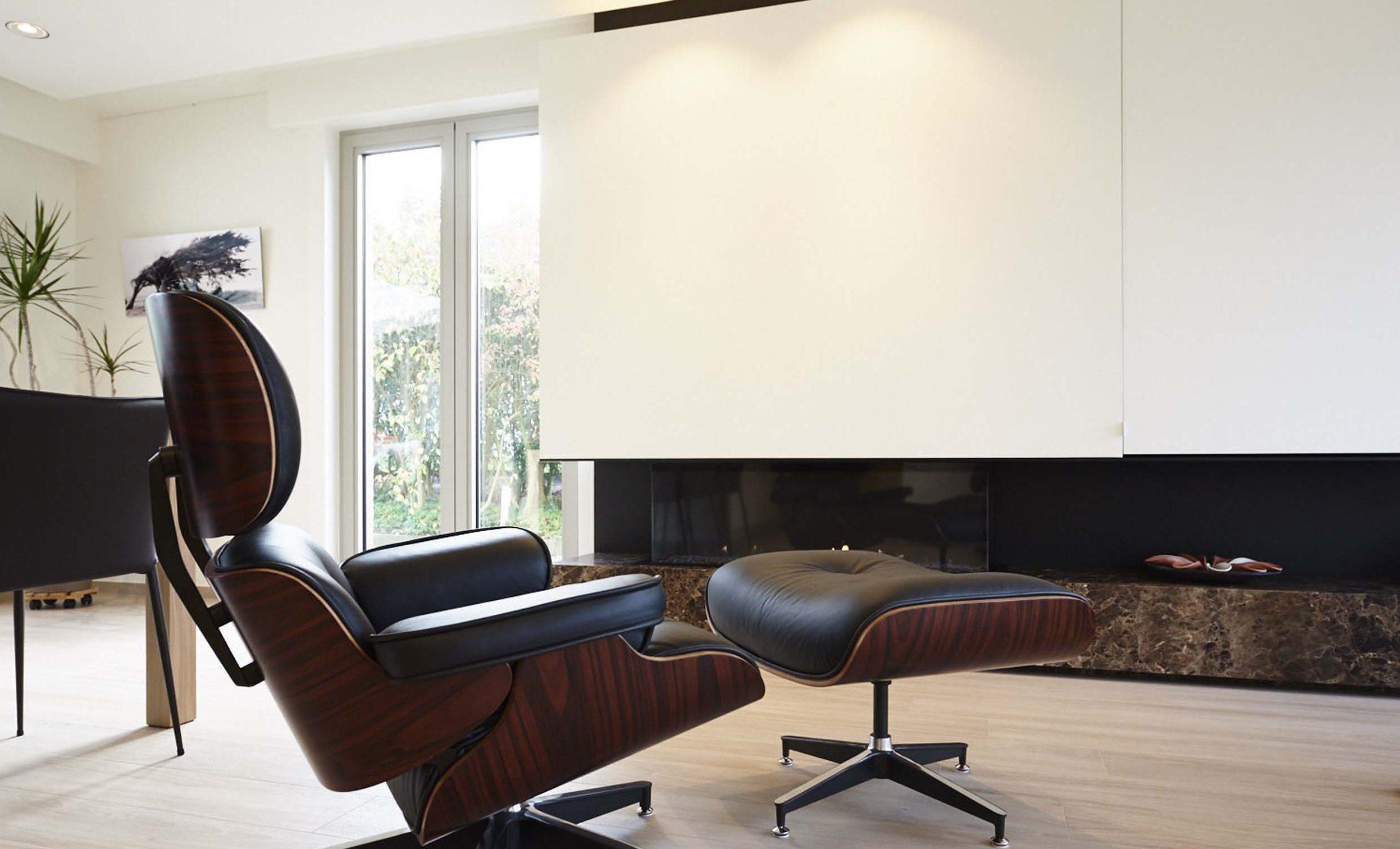 Vanda-projects-interieurinrichting-meubelmakerij-oost-vlaanderen-verstraete-tielt-woonkamer-stoel