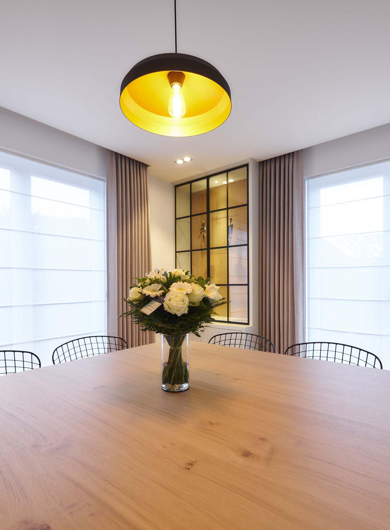 Vanda-projects-interieurinrichting-meubelmakerij-oost-vlaanderen-vilez-bloemen