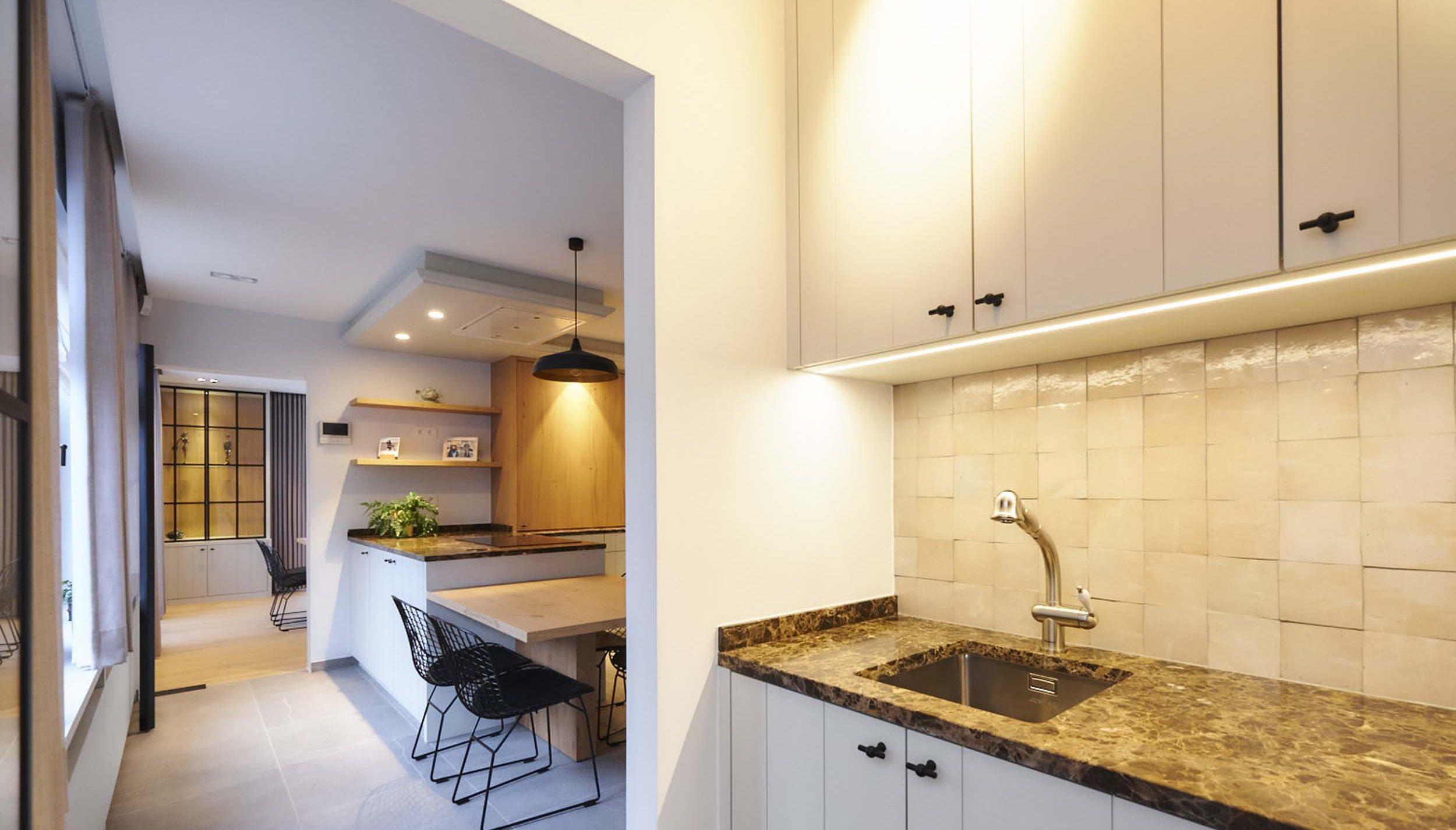 Vanda-projects-interieurinrichting-meubelmakerij-oost-vlaanderen-vilez-keuken-inrichting