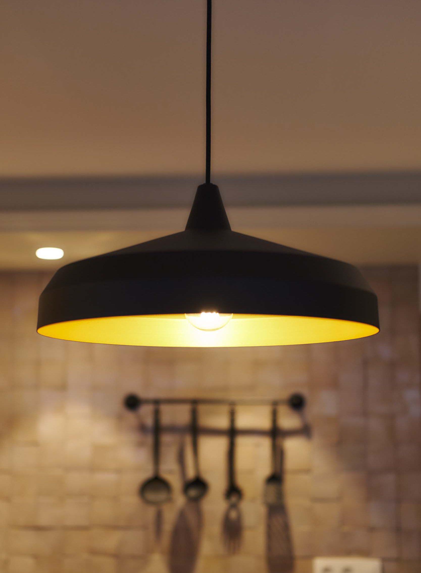 Vanda-projects-interieurinrichting-meubelmakerij-oost-vlaanderen-vilez-lamp-inrichting