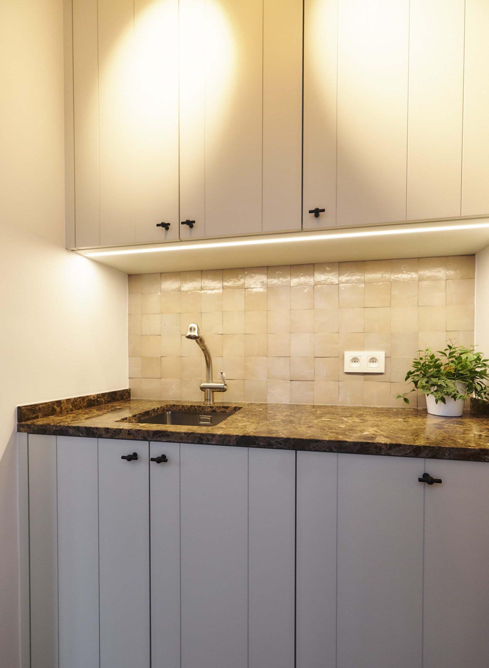 Vanda-projects-interieurinrichting-meubelmakerij-oost-vlaanderen-vilez-tegels