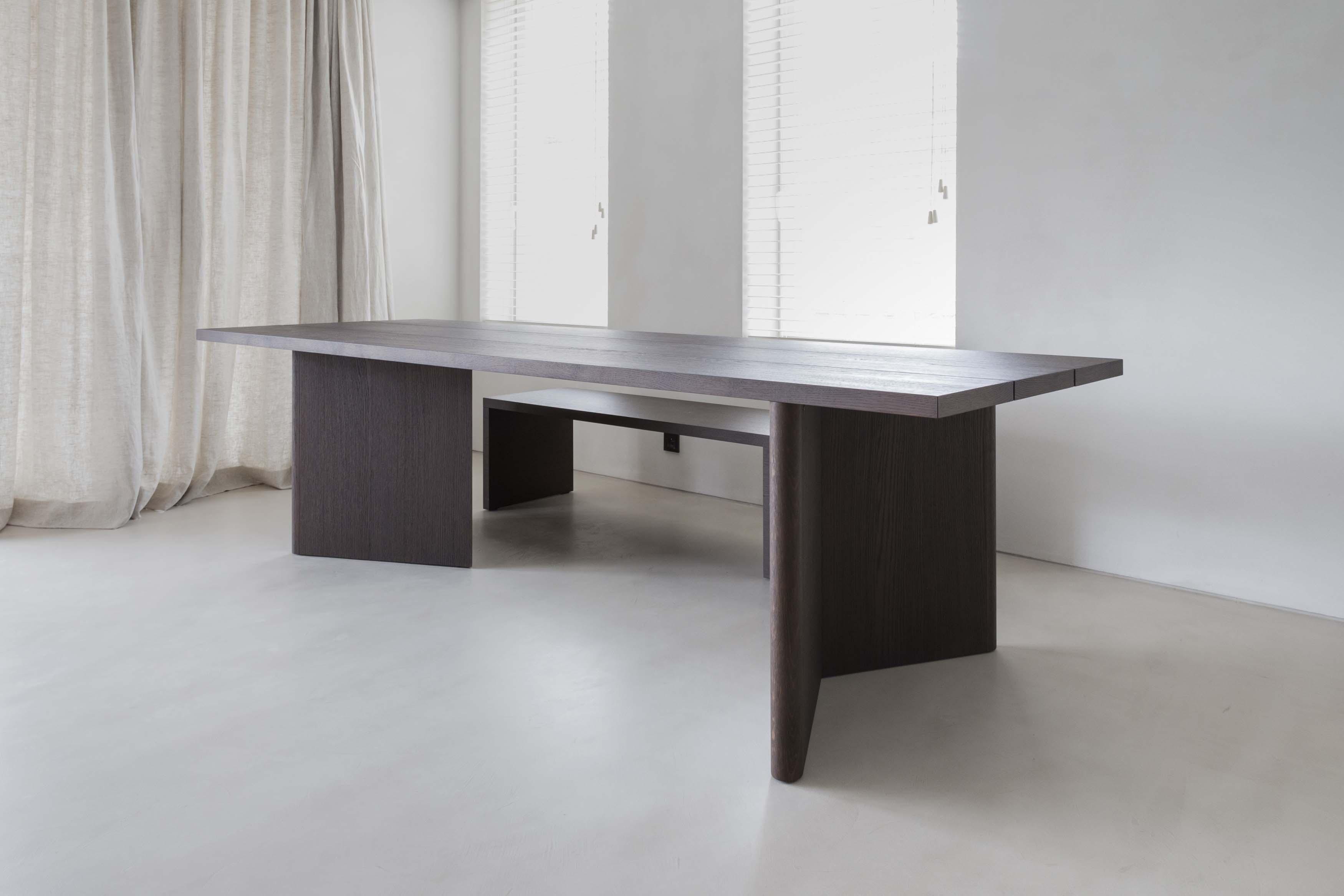 Vanda-projects-interieurinrichting-meubelmakerij-west-vlaanderen-knokke-tafel-op-maat